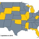 Map-2016-02-26